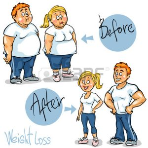 cartoon-before-and-after